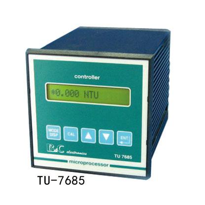 TU7685浊度仪