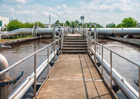 郑州太平洋水处理采购5台匹磁PH7615